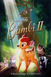 Bambi-ii.26662