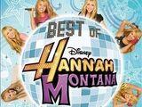 Best of Hannah Montana