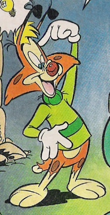 File:Bonkers in his first comic appearance.jpg