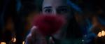 Die Schöne und das Biest 2017 Trailer 10