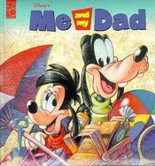 Disney-s-Me-and-My-Dad-Mouse-Works-9781570821547