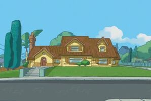 Flynn-Fletcher House