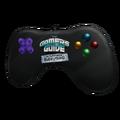 Gamer's Guide Controller