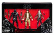 Hasbro-Star-Wars-Black-Series-Target-Exclusive-Jyn-Erso-Cassian-Andor-Death-Trooper-Pack-02