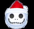 Holiday Jack Tsum Tsum Game