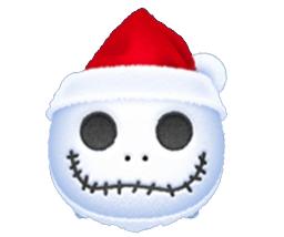 File:Holiday Jack Tsum Tsum Game.png