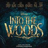 Caminhos da Floresta (trilha-sonora)