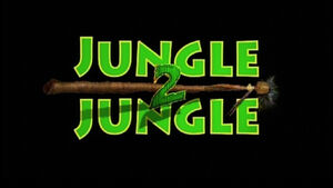 Jungle-2-jungle logo