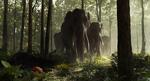 Jungle Book 2016 188