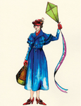 MPR Mary Poppins Concept 2