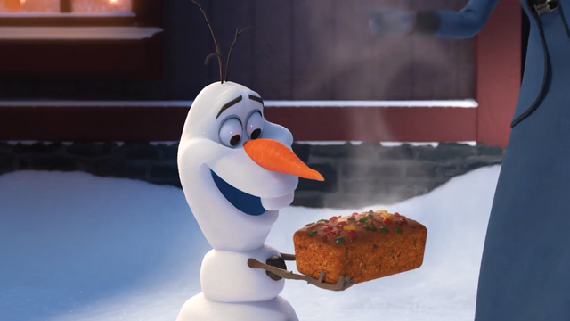 File:Olaf's-Frozen-Adventure-25.png