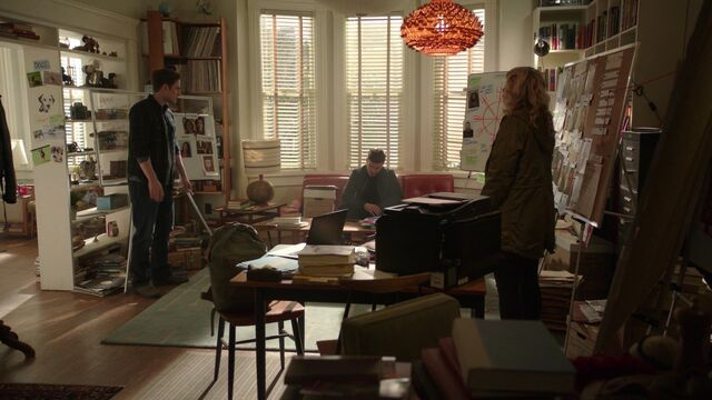 File:Once Upon a Time - 7x19 - Flower Child - Henry Investigation.jpg