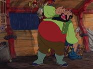 Pinocchio-disneyscreencaps.com-4935