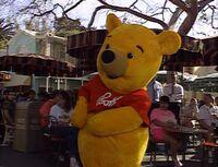 PoohAtDisneyland-1990