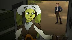 Star-wars-forces-of-destiny-imperial-feast-hera-han