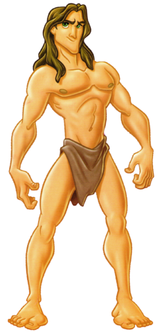 File:Tarzan Character.png