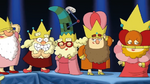The-7D-each-dressed-up-as-Queen-Delightful
