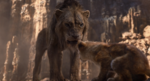 The Lion King (2019 film) (23)