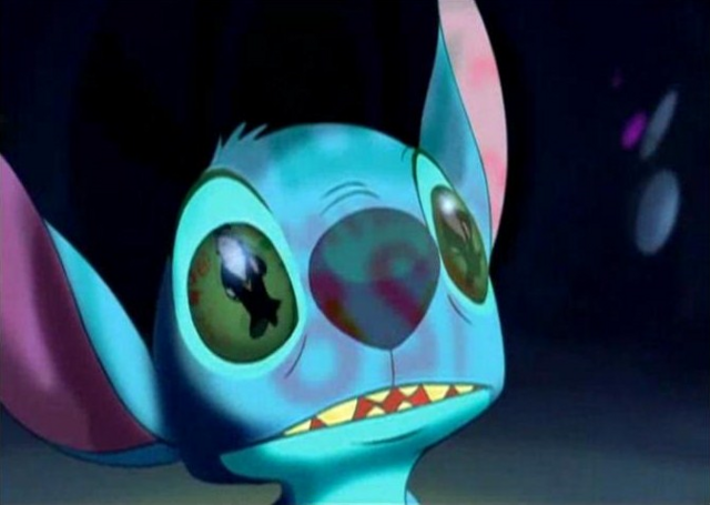 File:The Origin Of Stitch Manners.png