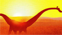The good-dinosaur-concept art