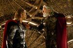 ThorOdin-Thor