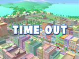 Time Out (Handy Manny)