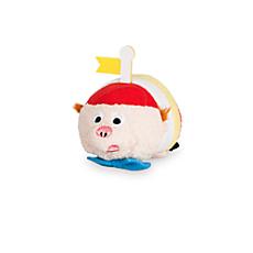 File:Tweedle Dee Series Two Tsum Tsum Mini.jpg