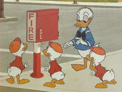 1966-donald-fire-survival-plan-12