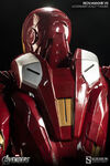 400186-iron-man-mark-vii-011