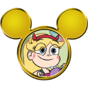 Badge-4657-7