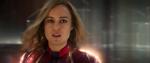 Captain Marvel (49)