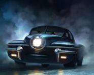 Cars 2 Concept Art Armand-Baltazar 09a