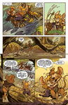 Chip-N-Dale-RescueRangers-01-Preview-Page-04