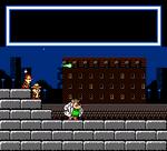 Chip 'n Dale Rescue Rangers 2 Screenshot 103