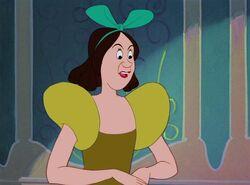 Cinderella-disneyscreencaps com-7363
