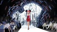 Disney Barneys New York Electric Holiday - Starring Minnie Mouse - YouTube9