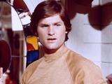 Dexter Rilley
