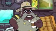 GF S1A3 Sheriff Blubs Eerste Verschijning