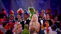 Gaga Special finale