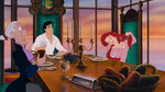 Little-mermaid-1080p-disneyscreencaps.com-6101