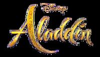Logoaladdin2019