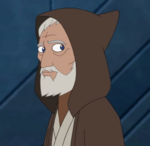 Obi-WanPhineasandFerb