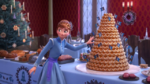 Olaf's-Frozen-Adventure-27