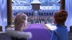 Olaf's-Frozen-Adventure-41