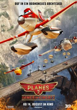 Planes2Poster1