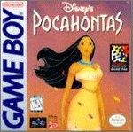 Pocahontas (video game)