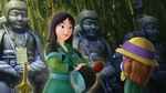 Princesses-to-the-Rescue-12