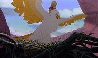 Rescuers-down-under-disneyscreencaps com-816