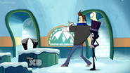 Snow-Klahoma - Bash and Julian