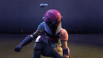 Star-Wars-Rebels-11
